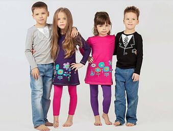 Де краще купити якісний імпортний дитячий одяг в Україні оптом та вроздріб 0b79032bc9a5b